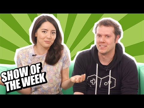 Borderlands 3 Gameplay in Show of the Week!