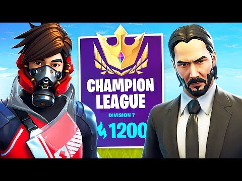 Fortnite WORLD CUP Practice!! // Pro Fortnite Player // 2200 Wins (Fortnite Battle Royale)