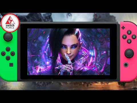 Are More Blizzard Games Coming To Switch?