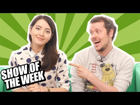 Ghost Recon Breakpoint Gameplay in Show of the Week!