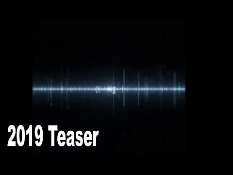 Call of Duty: Modern Warfare 2019 - First Teaser [HD 1080P]