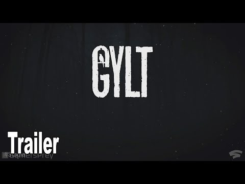 Gylt - Reveal Trailer [HD 1080P]