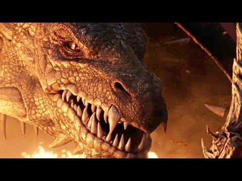 E3 2019 Bethesda Game Trailers (Bethesda Conference)