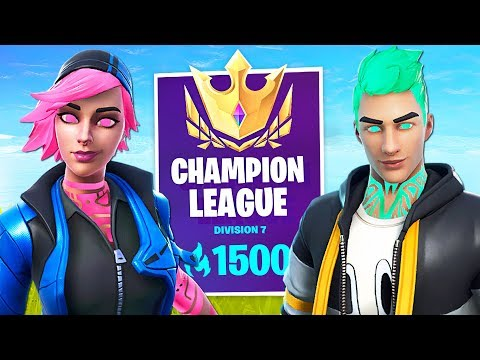 Fortnite World Cup Duo Practice!! *Pro Fortnite Player* // 2300 Wins // (Fortnite Battle Royale)