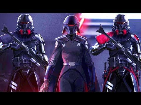Star Wars Jedi Fallen Order - Extended  Gameplay Demo 26 Minutes