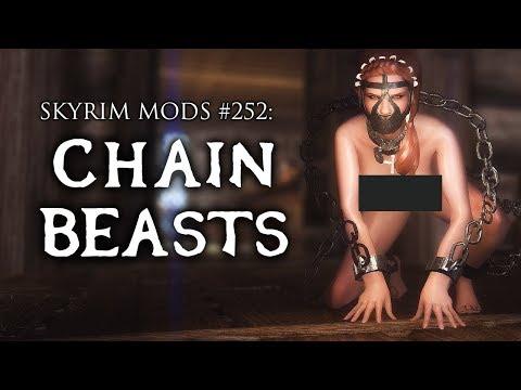 SKYRIM'S CLASSIEST ESTABLISHMENT - Skyrim mods - 255