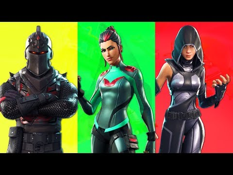Fortnite TRIOS CASH CUP $1,000,000 Tournament Semi-Finals!! (Fortnite Battle Royale)