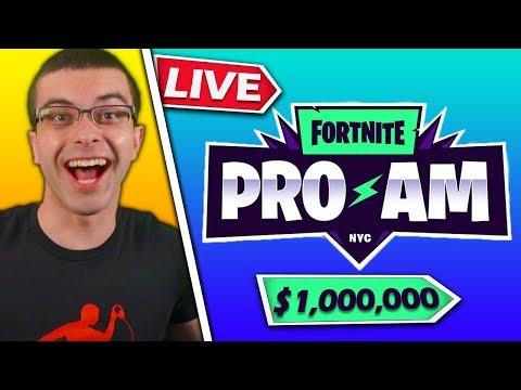 Pro - Videos of Popular Gamers