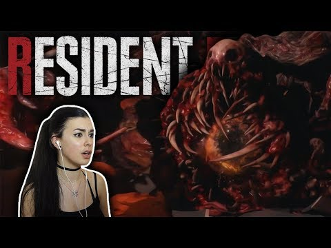 TIME TO END THIS... | Resident Evil 2 Remake Gameplay | Claire B | Part 9 (END)