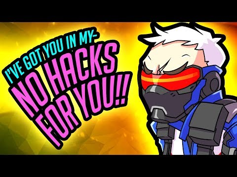 10 Things Soldier 76 Mains Hate to See