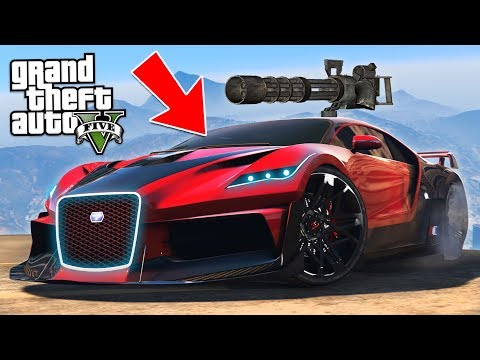 GTA 5 Casino DLC! All Casino Missions Completed! (GTA 5 Casino DLC Missions)
