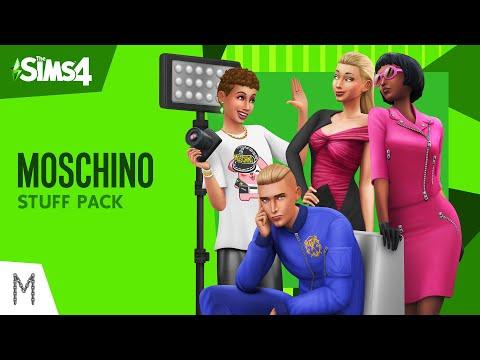 IM - Videos of Popular Gamers