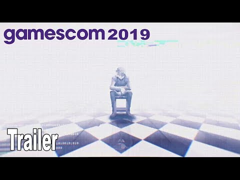 Tokyo Ghoul: re Call to Exist - Gameplay Trailer Gamescom 2019 [HD 1080P]