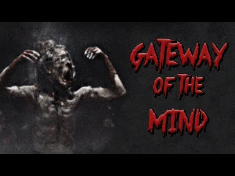 Gateway of the Mind | Nuka Narrates
