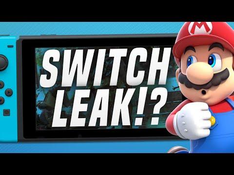 Nintendo Direct Date Revealed?! Call of Duty Modern Warfare On Switch 2019?!