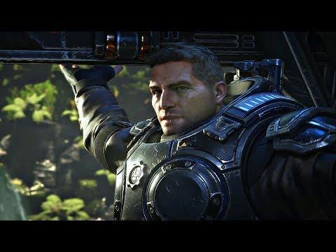 walkthrough - Videos of Popular Gamers