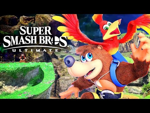 Games - Videos of Popular Gamers