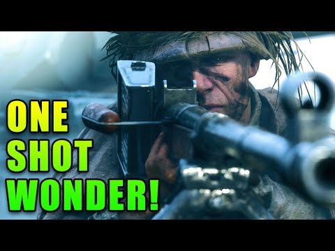 Modern Warfare Beta SOON! - This Week In Gaming | FPS News
