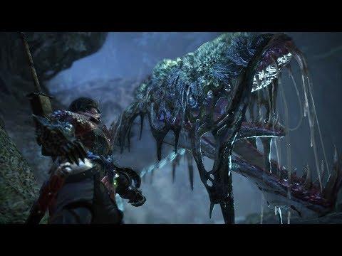 IG - Videos of Popular Gamers