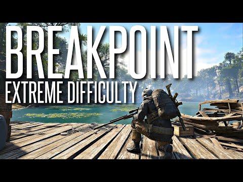 OperatorDrewski - Videos of Popular Gamers