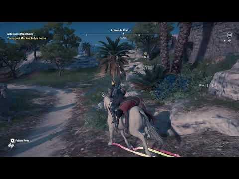 Odyssey Videos Of Popular Gamers