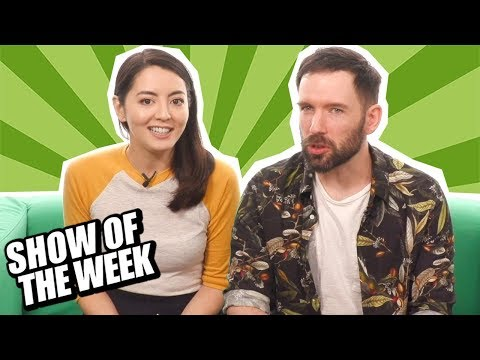 Greedfall Gameplay! Jane Pays Her Debts? in Show of the Week