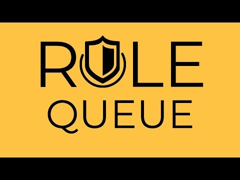 INSIDE THE SPL: SUPPORT ROLE QUEUE
