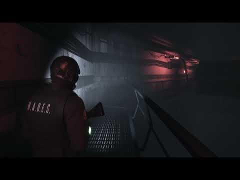 Horror - Videos of Popular Gamers