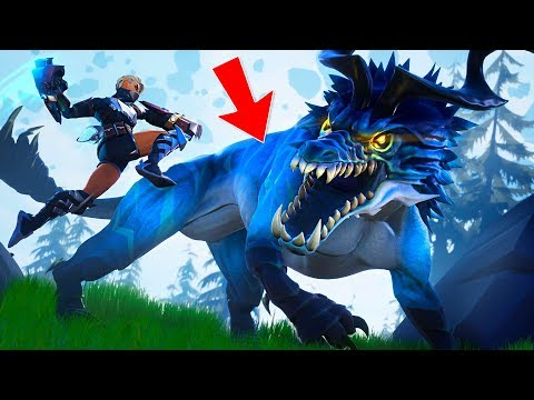 HUNT LEGENDARY MONSTERS!! (Dauntless)