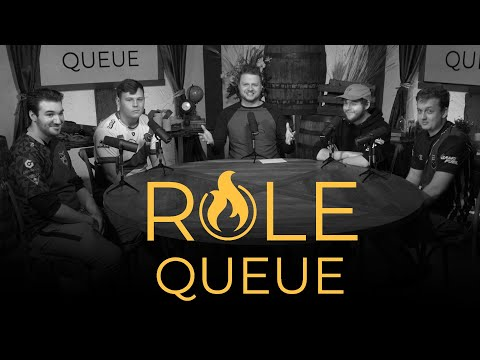 INSIDE THE SPL: MID ROLE QUEUE