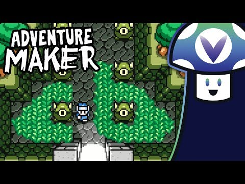 [Vinesauce] Vinny - Adventure Maker v0.77
