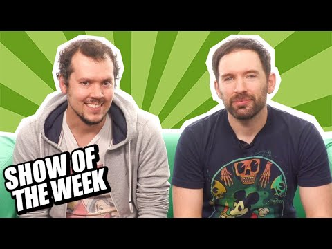 Red Dead Online: Is It Good Yet? in Show of the Week