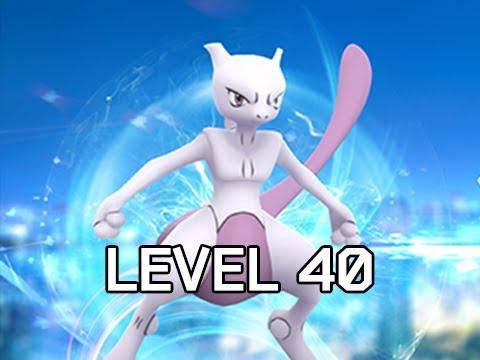 ENDGAME (Pokémon GO)