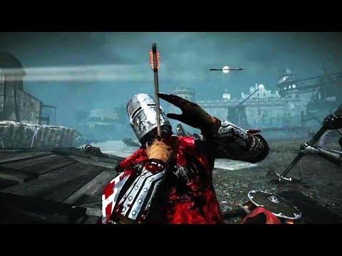 Top 15 Realistic Medieval games   No magic, no dragons