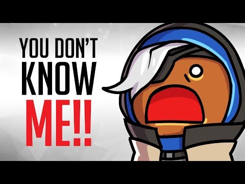 10 Things Only Ana Mains Will Understand
