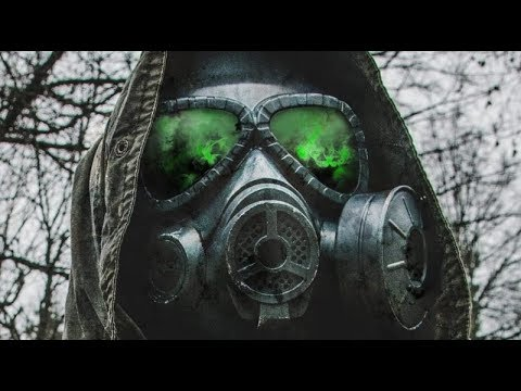 Chernobylite REVIEW    Is this a new STALKER?