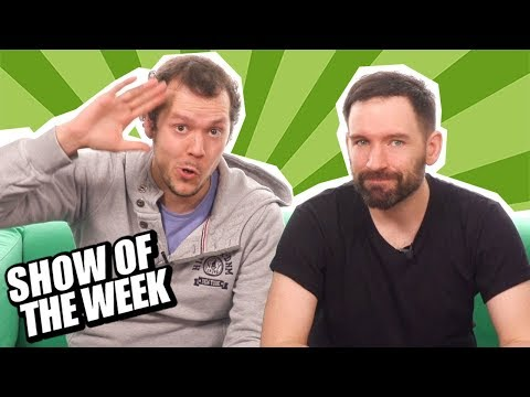 WWE 2K20: Will it Glitch? in Show of the Week