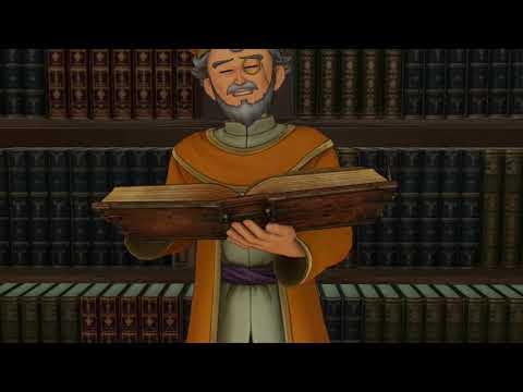 [10-4] Dragon Quest XI 39_1