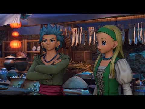 [9-28] Dragon Quest XI 35_1