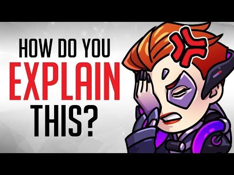 10 Things that Don't Make Sense About Moira