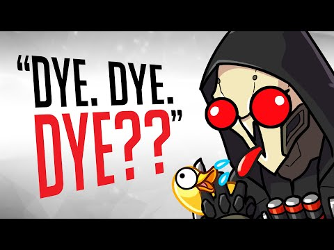 How to NOT Play Reaper