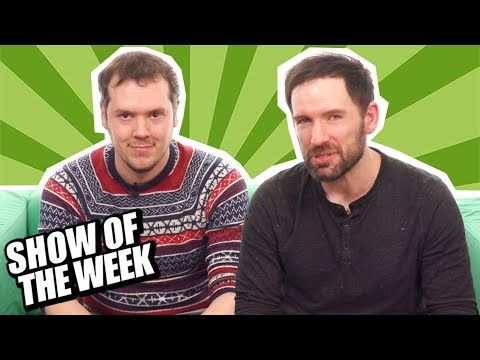 Halo Reach Split Screen Gameplay in Show of the Week! (Halo Reach Master Chief Collection)