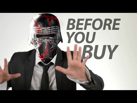 Star Wars: Battlefront 2 [2019] - Before You Buy