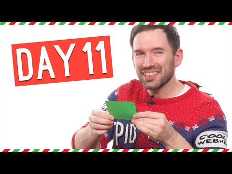 Xmas Challenge Day 11! Super Monkey Ball Winter Sports Challenge (Andy) - Oxbox Xmas Challenge 2019
