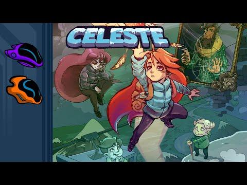 Celeste - A Masterpiece Of Modern Platforming