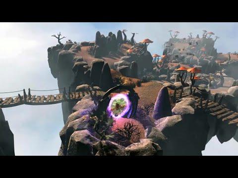 Top 10 Upcoming Action RPG Games like DIABLO in 2020    PART 2 of 2