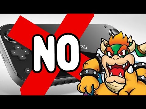 NO NEW SWITCH PRO IN 2020...Nintendo Shuts It Down For Real?!