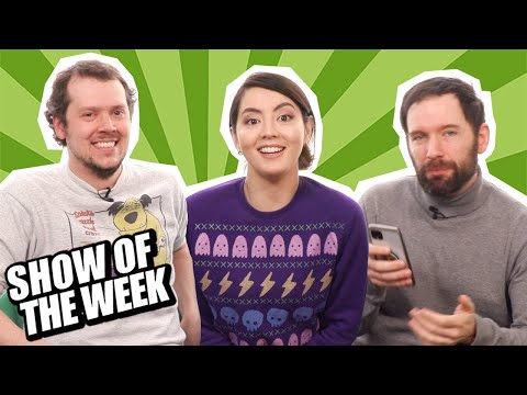 Zombie Army 4 Gameplay in Show of the Week (WE FOUGHT A ZOO)