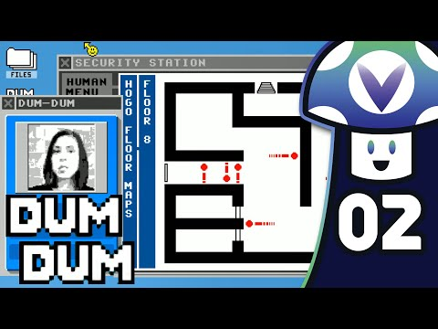[Vinesauce] Vinny - Dum-Dum (PART 2)