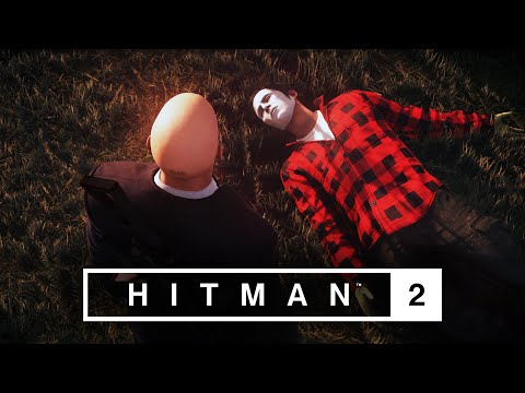 HITMAN™ 2 Master Difficulty - Colorado (No Loadout, Silent Assassin Suit Only)